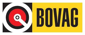 bovag-logo-horizontaal